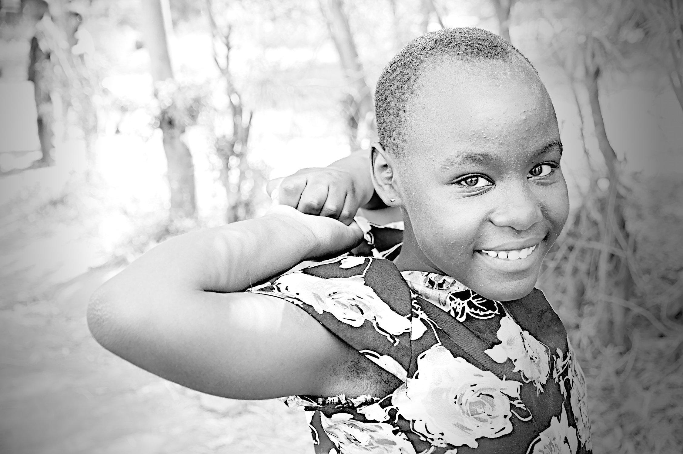 dtstyle net - a darktable styles repository